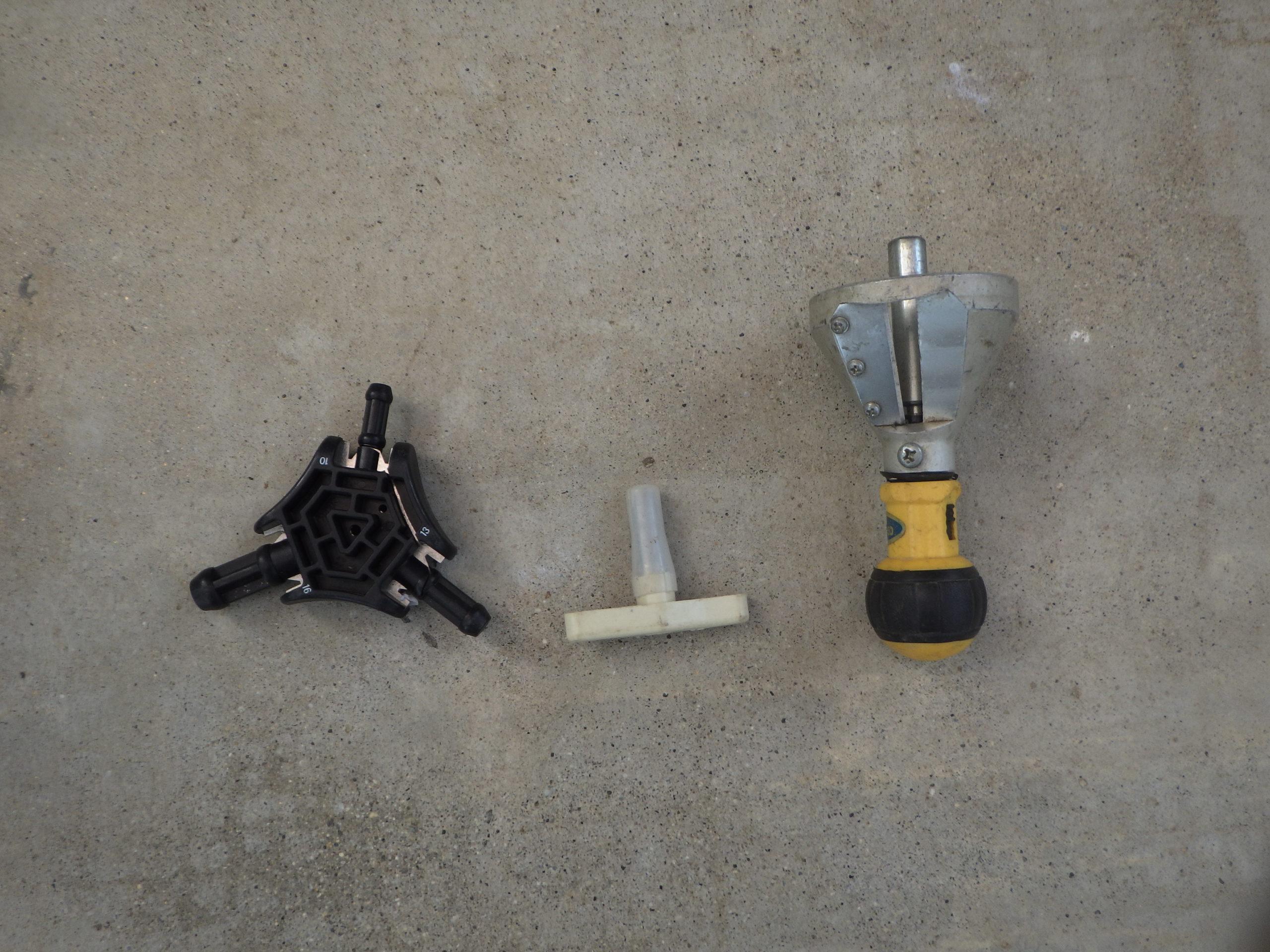 【面取り器】水道屋さんの厳選おすすめ面取り器10選