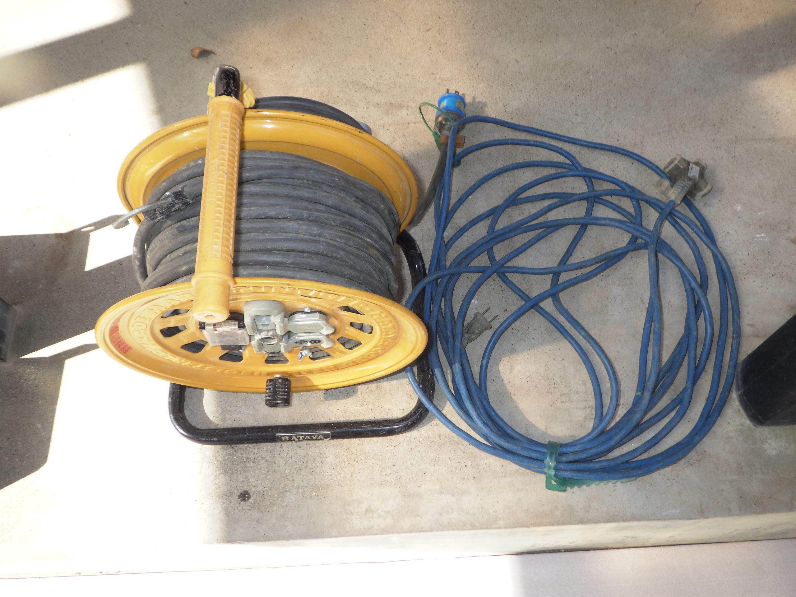 【ドラムコード】水道屋さんの厳選おすすめドラムコード10選