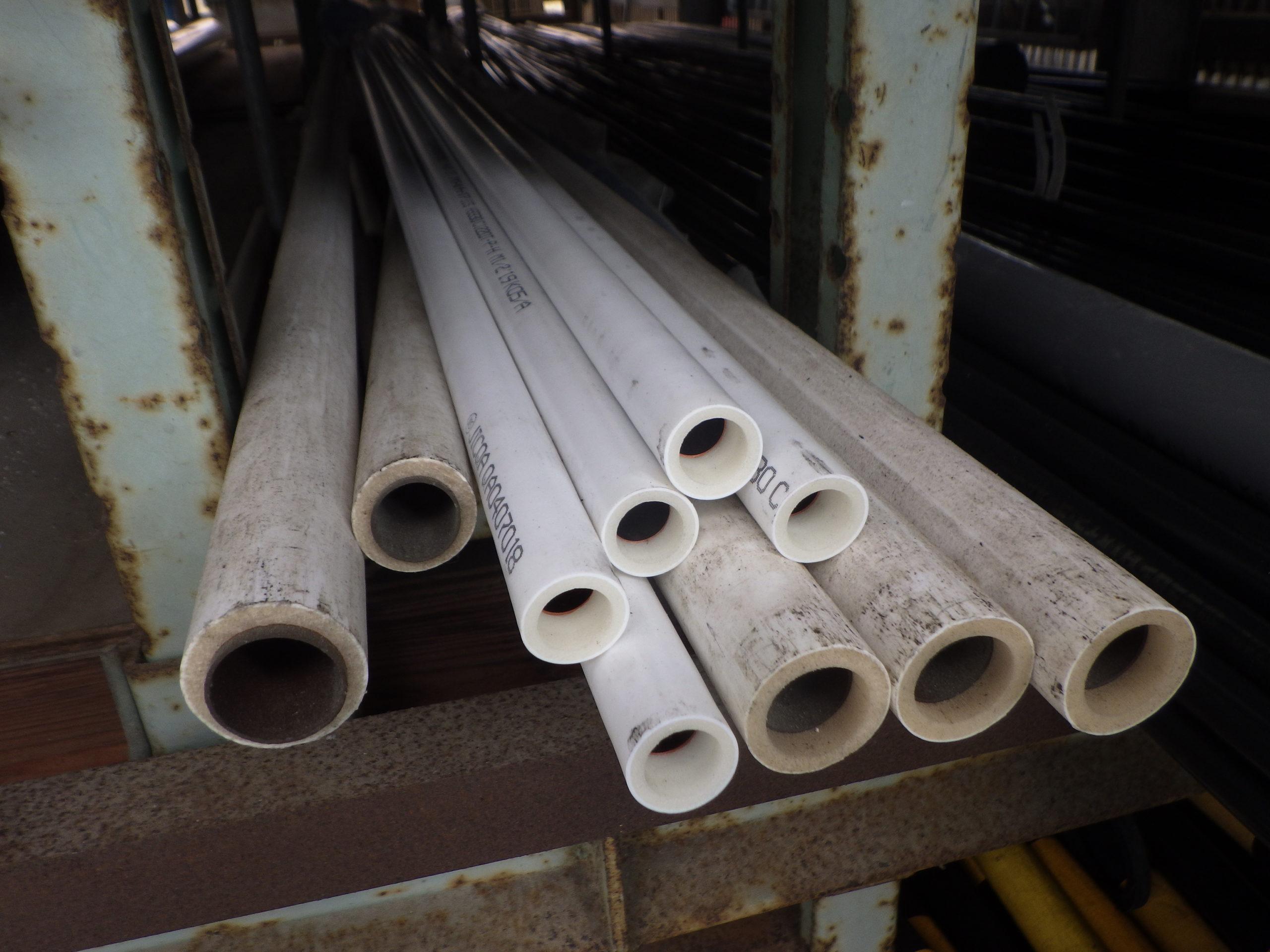 【銅管】の施工方法と継手、使用工具と注意点②!
